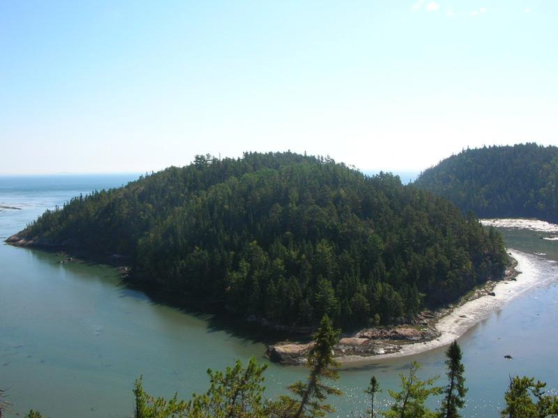 baie-des-rochers